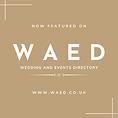 waed-listed-social-post.png