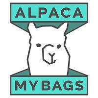 alpaca%2Bmy%2Bbags%2Bpodcast_edited.jpg