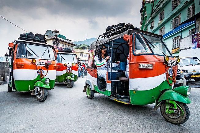 rickshaw-run_2_LEAD-960x640.jpg