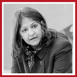 Bharti Patel.png