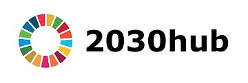 2030hub logo generic.png