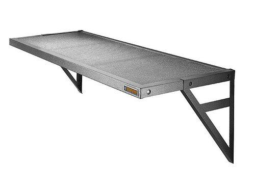 114cm GearLoft® Shelf - Hammered Granite