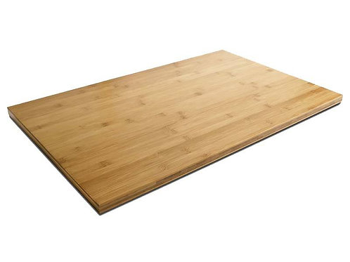 71cm Bamboo Work Top