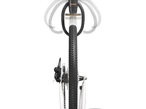 Gladiator Claw® Advanced Bike Storage - Ceiling Mount