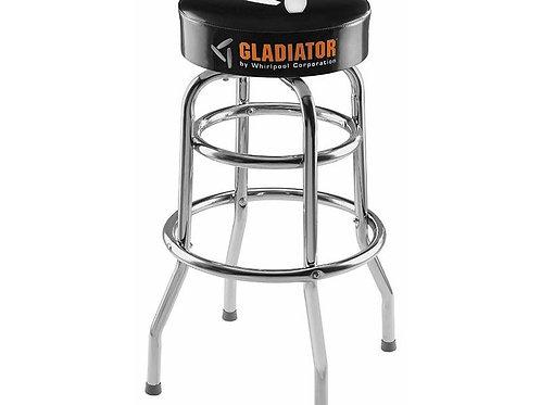 Gladiator Stool