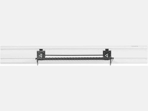 61cm Wire Shelf