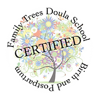 Doula, Certified, Postpartum, Birth