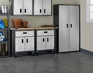 garage-cabinets_e4498664-08b4-4ba4-a659-