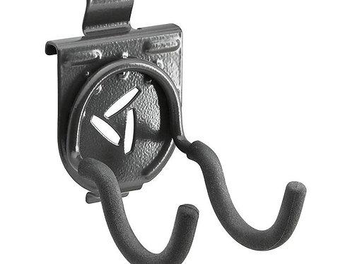 Scoop Hook - Single