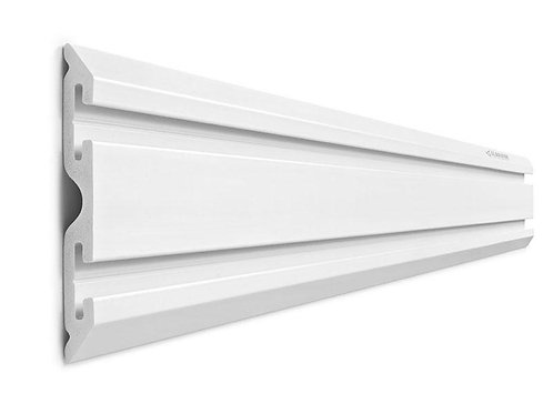 1.2m Wide GearTrack® Channels (6-Pack)