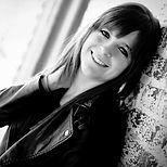 About Me, Samantha Swartz Lancaster, Lebanon, Pennsylvania