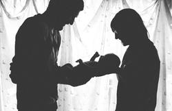 Birth, Photography, Newborn, Doula
