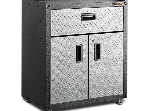 3/4-Door Modular GearBox