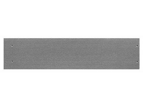 GearWall® Panel Base Board (4-Pack)