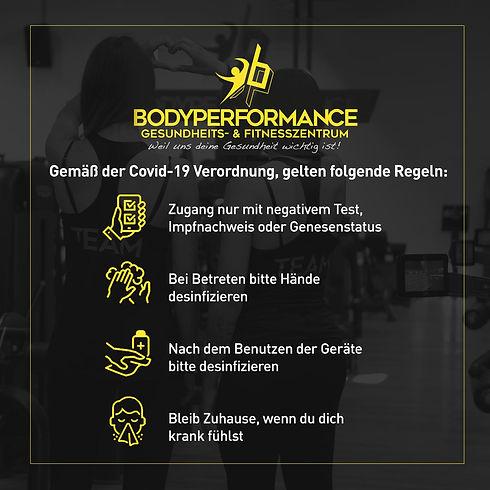 covid19_bodyperformancefit_regeln.jpg