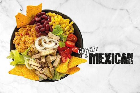 bowls_veganmexican.jpg