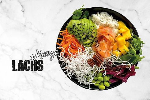 bowls_mangolachs.jpg