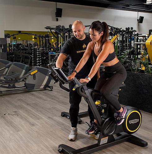 training_fitgirl_bodyperformancefit_bike.jpg