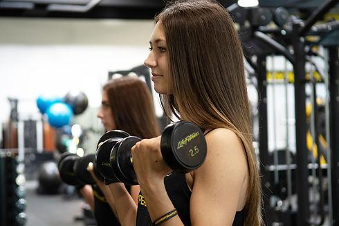 fitgirls_bodyperformancefit_hanteln.jpg