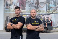 kevin_bodyperformancefit_willkommen