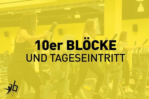 10erblock_web.jpg