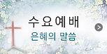 banner_wed.jpg