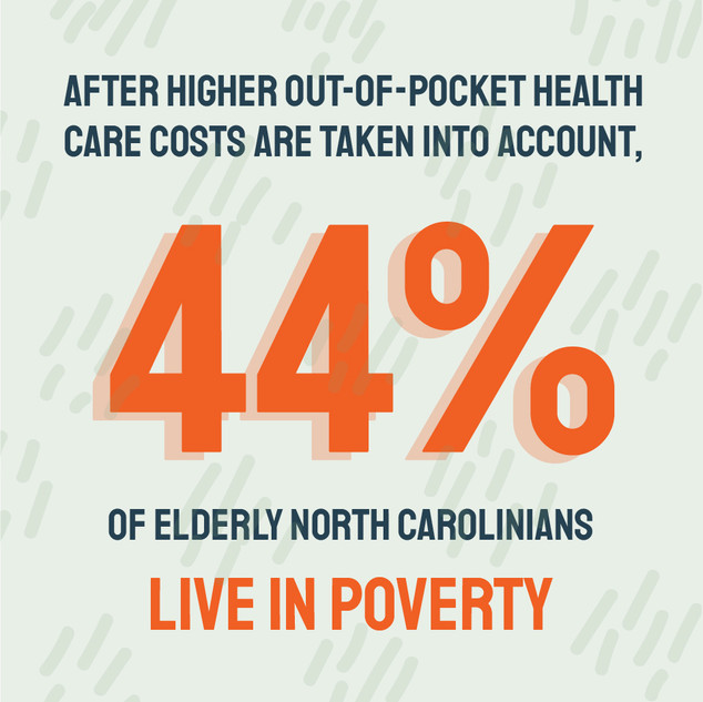 FB_44 poverty-100.jpg