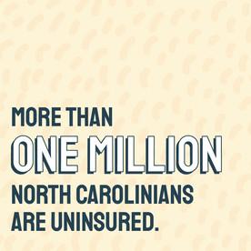 FB_1 million uninsured-100.jpg