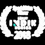 Ubi Indie Series Special Prize Award Winner