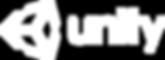 Unity 3D Game Engine Logo