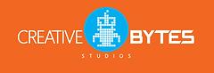 Creative Bytes Logo