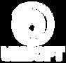 ubisoft white logo