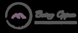 Being Oppen Logo