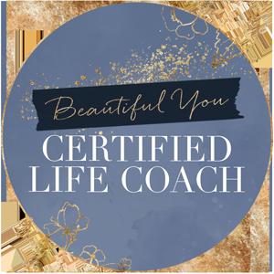CertificationBadge_1.png