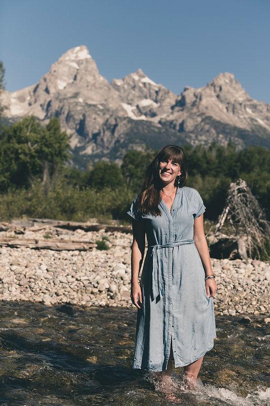 River Dress 485.jpg