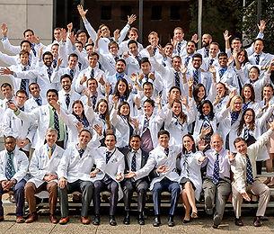 2017-18 Group Photo.jpg