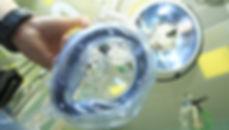 anesthesia_image.jpg