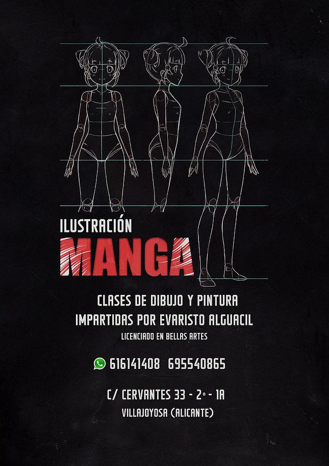 Cartel_manga.jpg