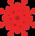 coronavirus-5107715_1920.png