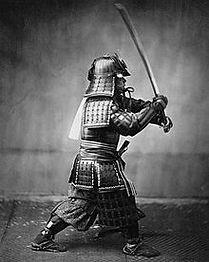 Samourai5.jpg