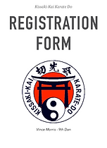 Kissaki-Kai registration front page.png