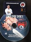 Do or die DVD.jpg