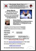 Vince Morris - Oct seminar DE.JPG