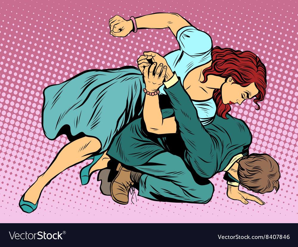 woman-beats-man-in-fight.jpg