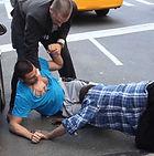 street-fight.jpg