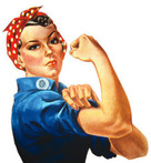 strongwoman.jpg