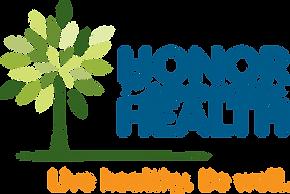HonorCommunityHealth-logo_RGB-1.png