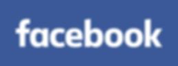 1280px-Facebook_New_Logo_(2015).svg.png