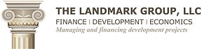 Landmark_logo.jpeg