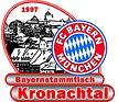 Kronachtal.png